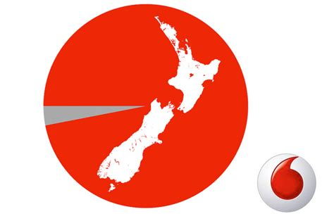 vodafone australia new year vodafone travellers get 4g in new zealand whistleout