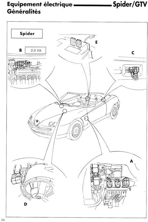 arduino wiring diagram arduino wiring and circuit