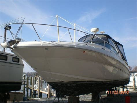 boat wraps maryland boat shrink wrap in maryland virginia dc and delaware
