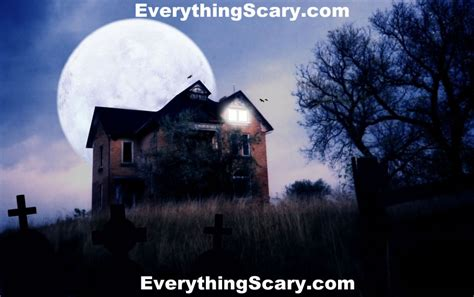 cape cod ghost tours scary pictures all hallows