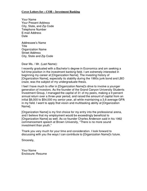 wealth management cover letter sle 100 images investment bank cover letter 28 images