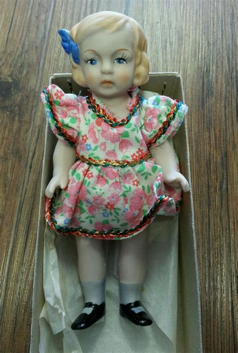 bisque doll made in japan 133 beste afbeeldingen shackman boeken en