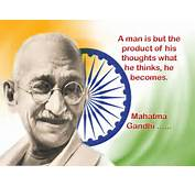 Mahatma Gandhi Indian Flag Hd Wallpaper  Only Wallpapers
