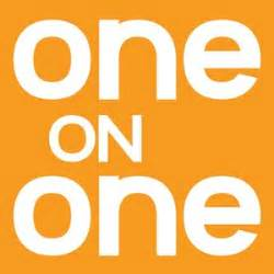 one on one nyc on vimeo