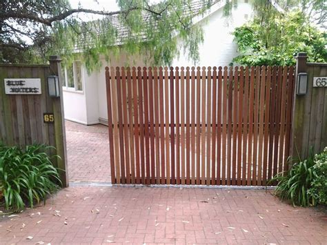 motor for automatic gate 39 best the motorised gate company images on