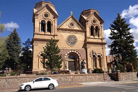 best attractions in new mexico the top 25 attractions in new mexico