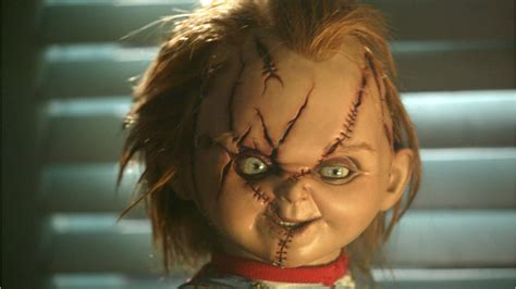 film laleczka chucky 3 chucky appears in new ready player one trailer youtube