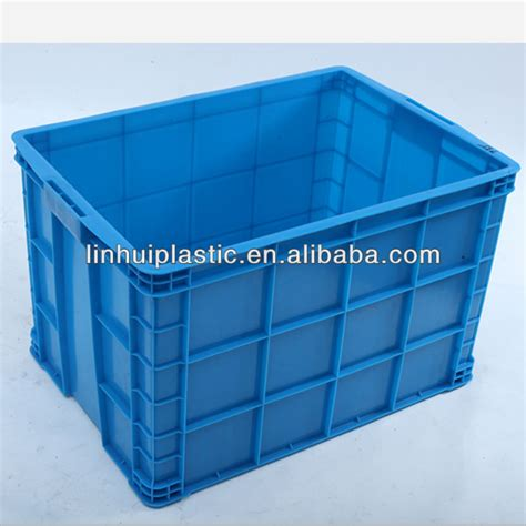 large plastic crate large industrial solid plastic crate for sales buy large plastic crates agriculture