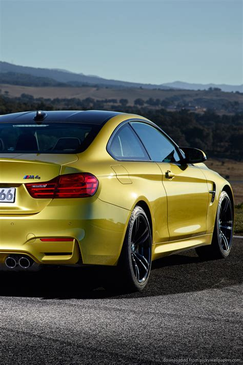 iphone 6 car wallpaper bmw bmw m4 iphone 6 wallpaper image 430