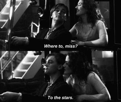 film titanic quotes quotes from leonardo dicaprio titanic quotesgram