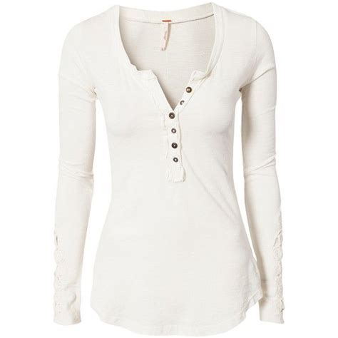 Longsleevetop Whitegrey 15325 discover and save creative ideas