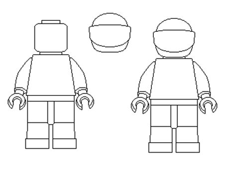 figure base lego figures base by benfan5 on deviantart
