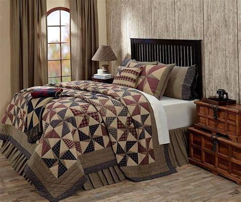 images  primitive quilts  pinterest quilt