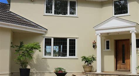 slider house slider house 1 600 215 330 emmaus house