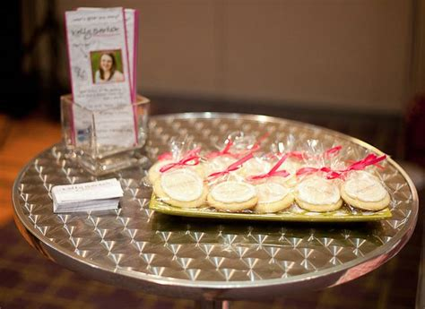 Bridal Show Giveaways - are bridal shows a good idea or waste of money