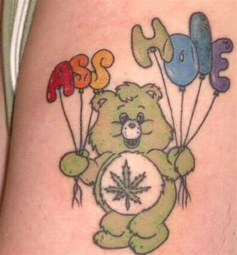 bizarre tattoo tattoos 39 pics izismile
