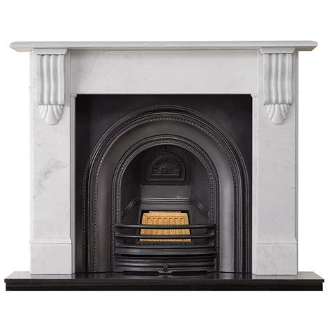 marble mantel fireplace stovax corbel mantel stovax mantels