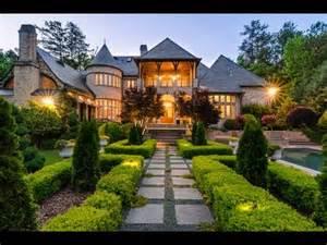 million dollar homes in atlanta beautiful 4 million dollar manor in atlanta 4250