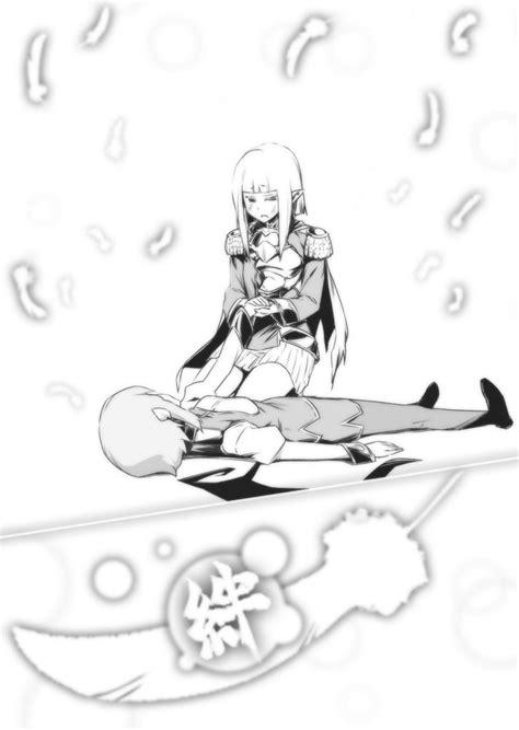 Konjiki no Word Master - Zerochan Anime Image Board