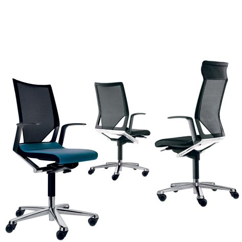 Compact Office Furniture Modus Compact Office Chairs Task Chairs Apres Furniture
