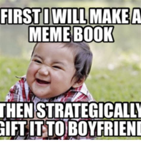 Make A Memes - 25 best memes about gifts for teenage boyfriend gifts