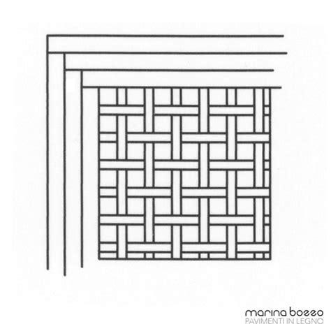 pavimenti in legno genova i disegni parquet marina bozzo pavimenti in legno