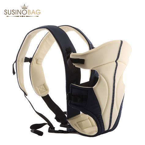 best baby carrier for your back best baby carrier stroller combo