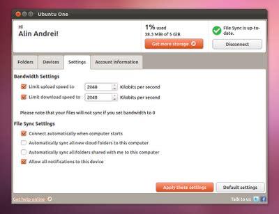 librerie qt ubuntu 12 04 nuova interfaccia grafica qt per ubuntu one