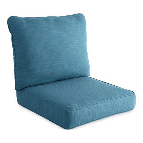Patio Seat Cushions by Patio Furniture Cushions Sunbrella Minimalist Pixelmari