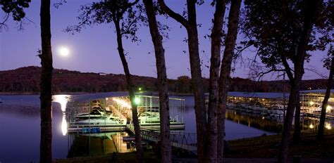 Port Of Kimberling Cabins by Home Table Rock Lake Resort And Marina Port Of Kimberling