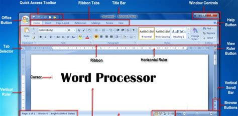 best word processor top word processor quizzes trivia questions answers