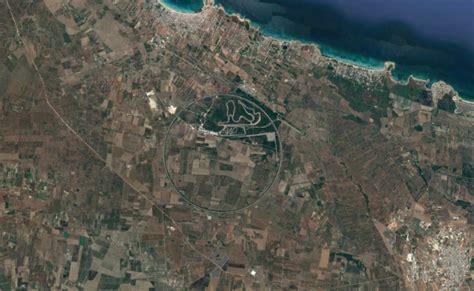 imagenes raras google earth 2015 estas son las 7 cosas m 225 s raras que puedes ver en google earth