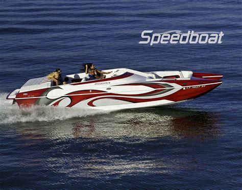 speed boat india gallery speedboat magazine
