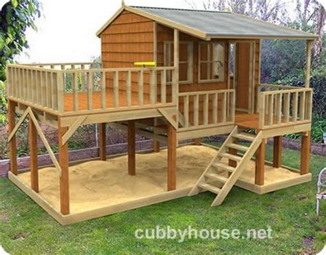 kids cubby house plans best 25 playhouse plans ideas on pinterest kid playhouse childrens outdoor