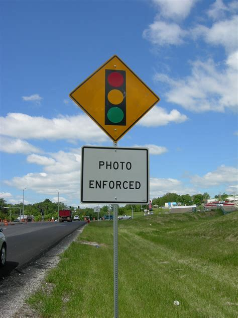 light cameras arizona 12 tips for beating an arizona photo enforcement ticket