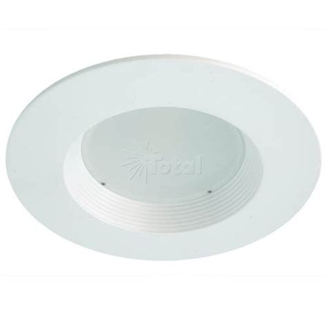 Retrofit Lighting Fixtures One Of The Sexiest Recessed Lighting Fixtures Around Total Lighting