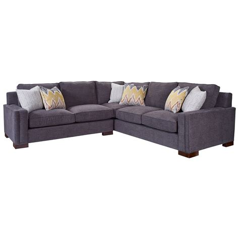 broyhill sectional reviews lovely sectional sofa broyhill sectional sofas