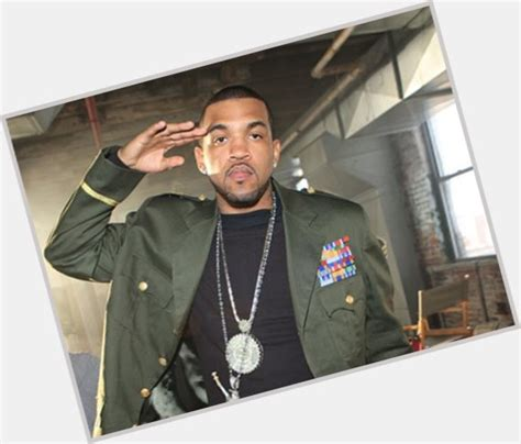 lloyd banks back tattoo lloyd banks official site for crush monday mcm