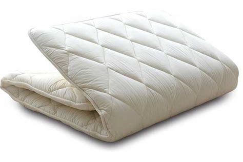 futon mattress reviews top 10 best futon mattresses in 2017 reviews