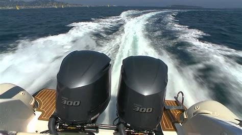 yamaha outboard motors europe yamaha 2012 outboard engines in action youtube