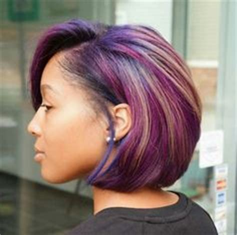 whats new for spring hairstyles 2017 spring summer hair color trends for black african