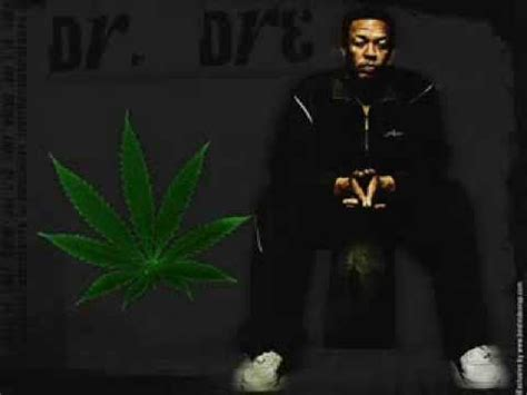 Dr Dre Detox 2014 by Dr Dre Detox 2014 Type Beat