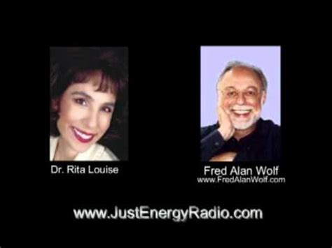 fred alan wolf phd videos fred matter videos trailers photos videos