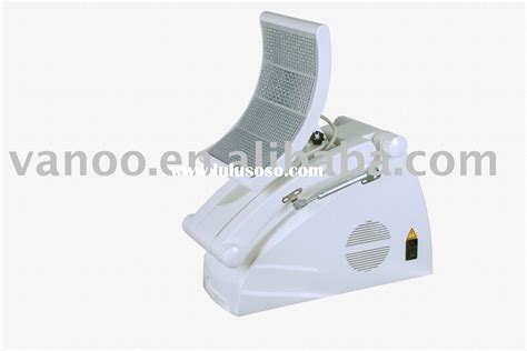 what is led light therapy portable led light therapy portable led light therapy