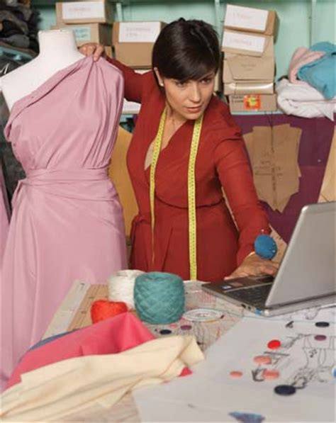 design clothes in computer fashion industry fashion design and manufacturing