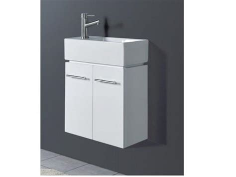 Mini Vanity by Arto Mini Jazz Vanity Accent Bath