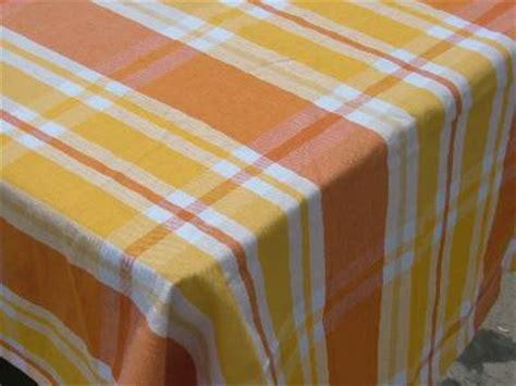 Table Linen Manufacturers - table linens manufacturers india tablecloths suppliers india satin band napkins manufacturers