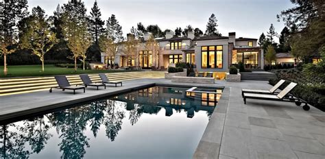 paul allen house paul allen house 28 images shout out billionaire homes did paul allen buy a big