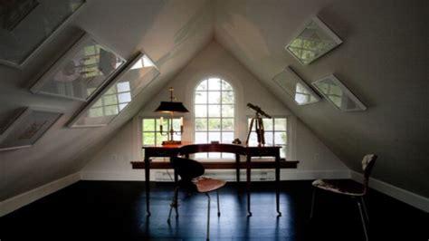 attic bedrooms with slanted walls attic bedrooms with slanted walls contemporary room ideas