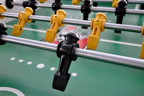 how much is a foosball table how much does a foosball table cost howmuchisit org